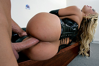 BigButtsLikeItBig.com &#8211; Shyla Stylez &#8211; Butt Frisk