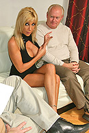 Misty Vonage, Ralph Long XXX clips
