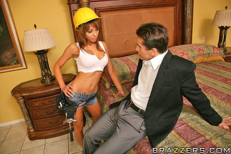 static brazzers scenes 3137 preview img 05
