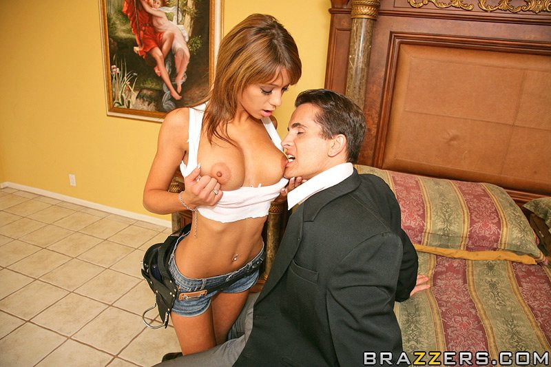 static brazzers scenes 3137 preview img 07