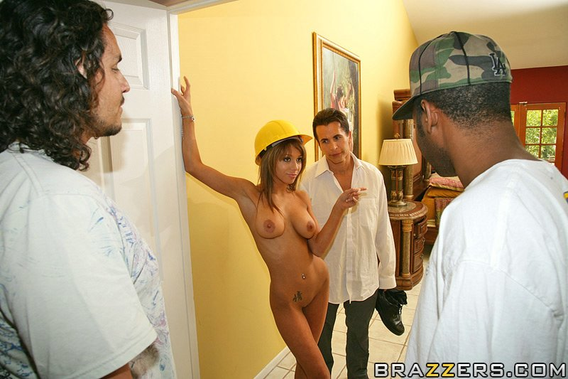 static brazzers scenes 3137 preview img 15