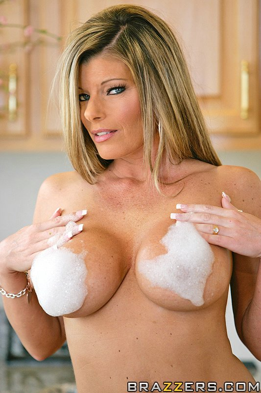 static brazzers scenes 3144 preview img 04