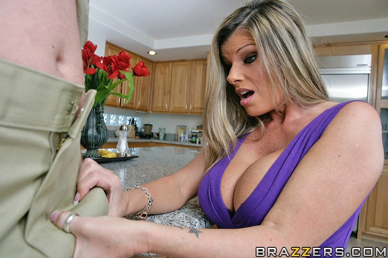 static brazzers scenes 3144 preview img 06