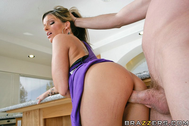 static brazzers scenes 3144 preview img 11