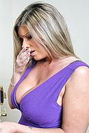 Kristal Summers, Jordan Ash XXX clips