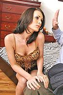Brandi Edwards, Justin Magnum XXX clips
