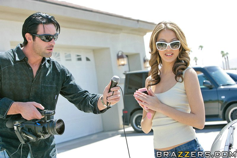 static brazzers scenes 3152 preview img 05