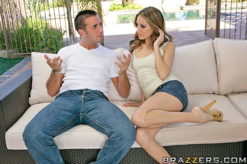 static brazzers scenes 3152 preview img 06