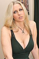 Julia Ann, Ramon XXX clips