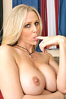 brazzers.com high quality pictures of Julia Ann, Ramon
