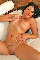 brazzers.com high quality pictures of Charisma Cappelli, Tommy Gunn