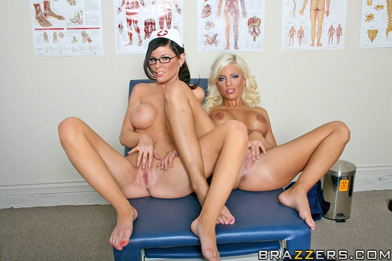 static brazzers scenes 3168 preview img 03
