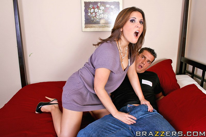 static brazzers scenes 3177 preview img 06