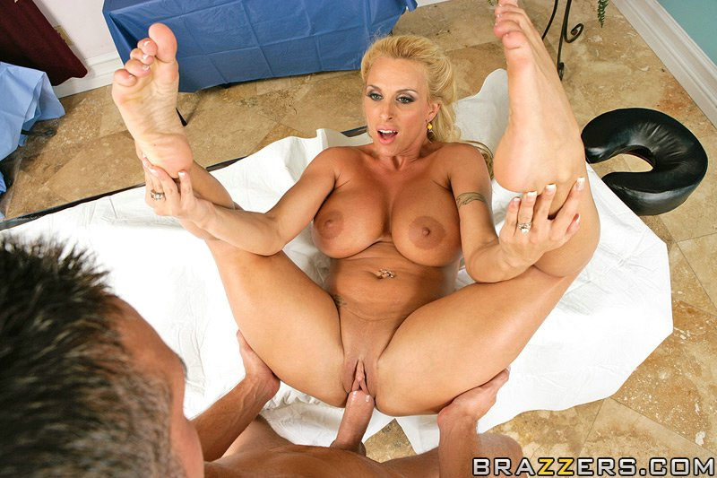 static brazzers scenes 3194 preview img 15