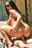 brazzers.com high quality pictures of Carmella Bing, Scott Nails