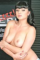 Top pornstar Ava Rose, Scott Nails