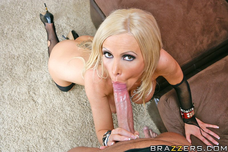 porno-video-nikki-benz