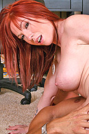 brazzers.com high quality pictures of Brittany O'Connell, Danny Mountain
