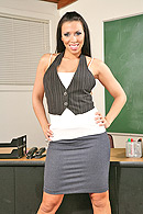 01 Big Tits At School Rachel Starr   Guidance...into Her Pussy!