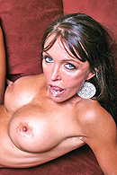 brazzers.com high quality pictures of Danny Mountain, Kristina Cross