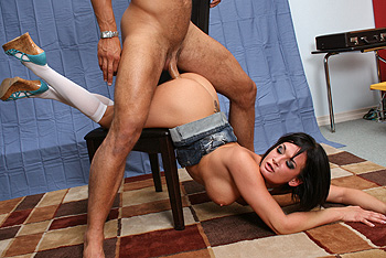 BigTitsAtSchool.com &#8211; Tory Lane &#8211; Slut of the Year