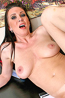 brazzers.com high quality pictures of Marco Banderas, RayVeness