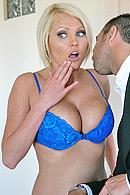 Hanna Hilton, Jack Venice XXX clips