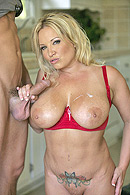 brazzers.com high quality pictures of Mikey Butders, Rachel Love