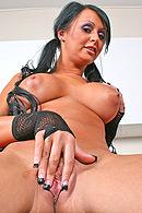 Top pornstar Hailey Star, Keiran Lee