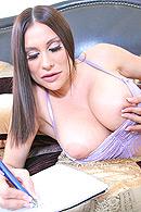 Sheila Marie, Charles Dera XXX clips