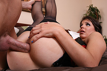 Bobbi Starr Big Butts Like It Big