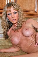 Top pornstar Shayla Leveaux, Billy Glide