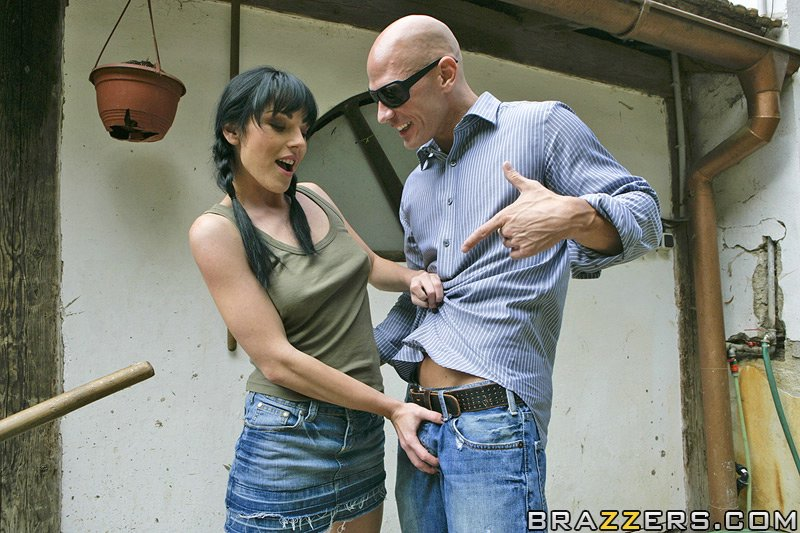 static brazzers scenes 3278 preview img 05