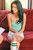 Top pornstar Stephanie Cane, Billy Glide