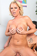 brazzers.com high quality pictures of Ahryan Astyn, Charles Dera