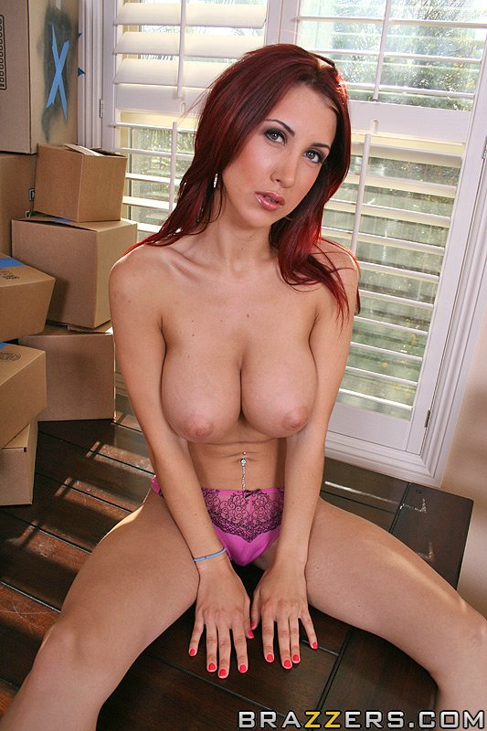 static brazzers scenes 3302 preview img 03