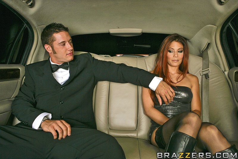 static brazzers scenes 3308 preview img 01