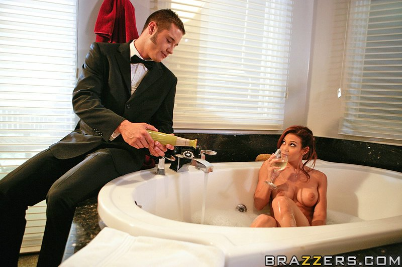 static brazzers scenes 3308 preview img 02