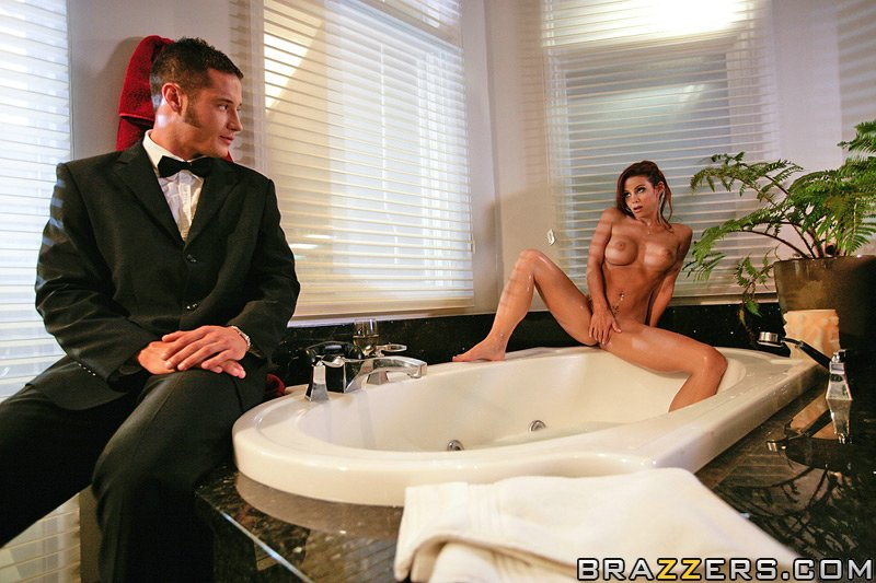 static brazzers scenes 3308 preview img 03