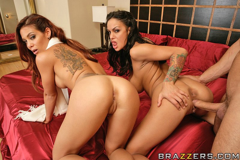 static brazzers scenes 3308 preview img 11