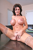 Top pornstar Deauxma, Billy Glide, Keiran Lee