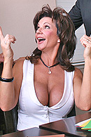 Deauxma, Billy Glide, Keiran Lee XXX clips