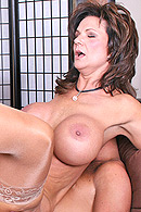Billy Glide Blowjob (Double) sex movies