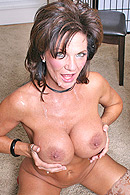 brazzers.com high quality pictures of Billy Glide, Deauxma, Keiran Lee