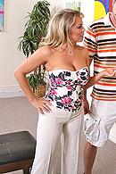 Amber Lynn Bach, Jordan Ash XXX clips