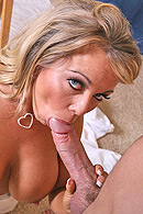Amber Lynn Bach porn pictures