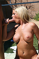 Ahryan Astyn porn pictures