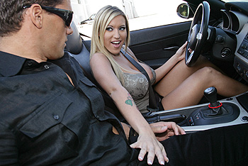 Memphis Monroe Pornstars Like it Big