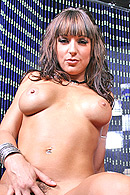 Top pornstar Cherokee, Lily Paige, Billy Glide, Keiran Lee
