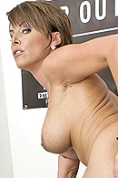 Brazzers HD video - Big Boobs Are Bliss
